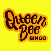 Queen Bee Bingo ویب پاڼه