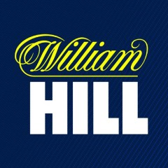William Hill Bingo ویب پاڼه